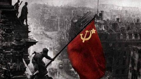 纪录片-天启·二战启示录