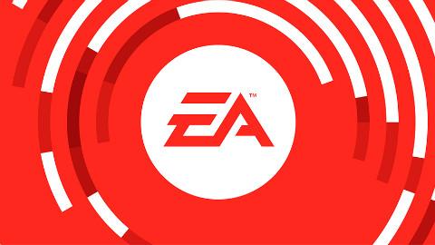 EA发布会精简版(纯干货)