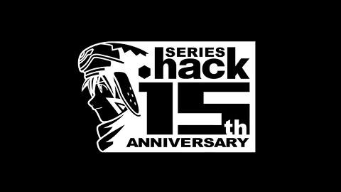 PS4《.hackGU Last Recode》宣传片