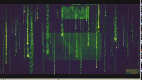 c4d软件教程价值8000元教学视频分享
