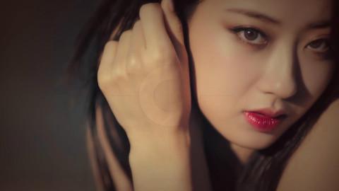 【御姐少女19禁】2017年 韩国女团主打MV整合