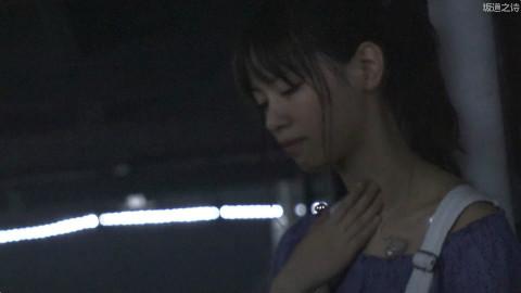 【乃木坂】Making of 乃木坂46四周年LIVE