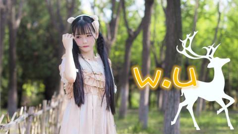【小巫】calc.