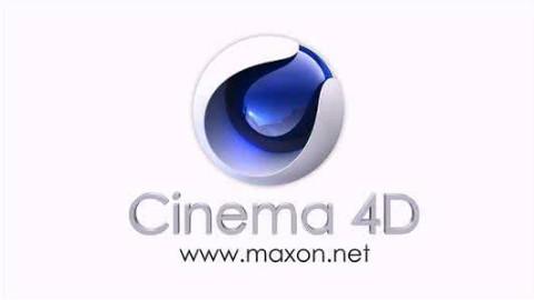 C4D影视后期制作学习视频教程