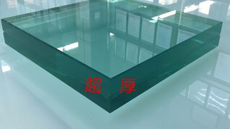 你知道水簇馆的玻璃有多厚吗,它又是如何制造的