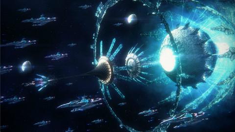 宇宙探索所取得的地外科技,已经彻底改变了我们每个普通人的生活!
