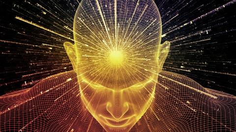 科学家不敢相信:宇宙是个有意识的智慧体!