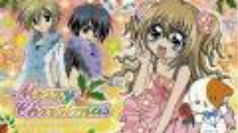 【旧番补档】偶像宣言 第二季【52-102】