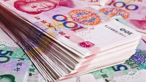 人民币到底是用什么天价纸制成的?为什么泡水里不易烂不掉色?