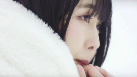 『安い命』- JYOCHO