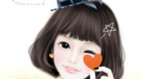 9.6尚学堂视频更新