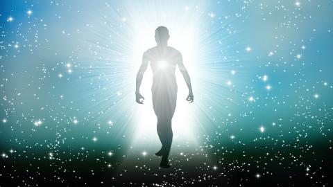 人死后意识会去哪里?答案可能是宇宙高维空间!