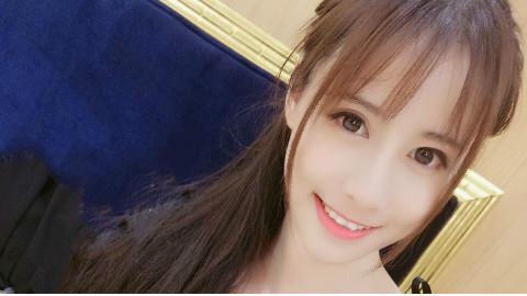 【小仙若】PiNK CAT❤吃我喵喵拳
