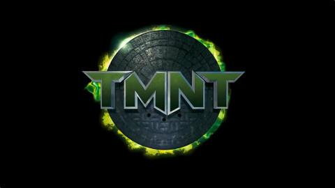 【Zimuzu】【WB】忍者神龟2007:旋风再起 TMNT