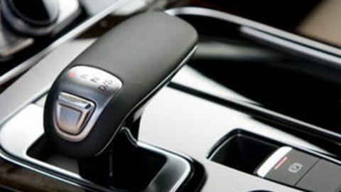 换油三误区:自动变速器怎样做到正确保养与维修!