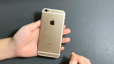 【苹果二手测机教程】如何科学选购测试苹果二手手机?
