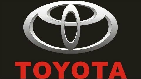 从名不见经传的棉纺厂到全球第一汽车生产商,丰田的成功绝非偶然