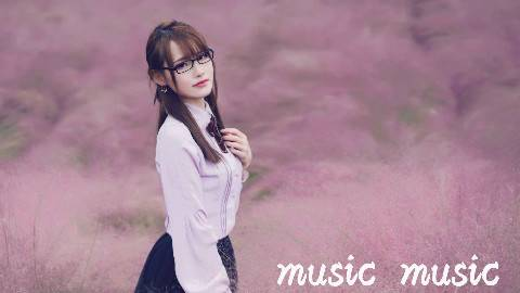 【楽小漫】Music Music ❀ 花海之中奏响对你的思念 ♪