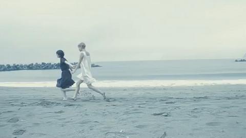 KankakuPiero / Haikei, Itsuka No Kimi E