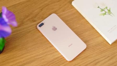 太便宜了!只要4688元,就可以买iPhone 8