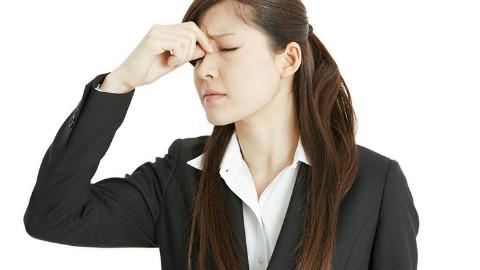 上班久了无精打采?吃点它们不仅提神醒脑,还能保护视力