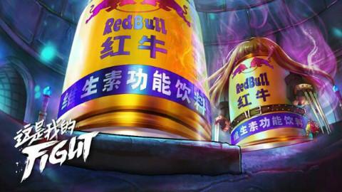 【dnf】3保1毒王(差点)手撕暗卢克