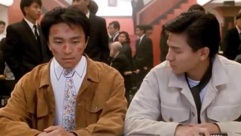 盘点:香港电影中的赌术高手(三)
