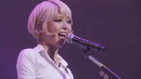 ╰⋛⋋王牌天使⋌⋚╯蠢萌大姐朴草娥的Best Vocals / High Notes