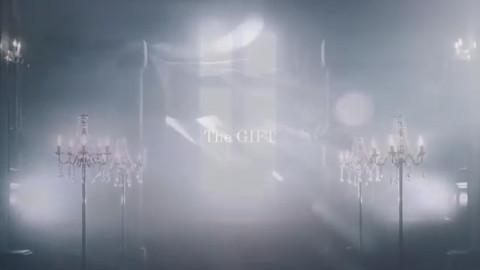 浜崎あゆみ / The GIFT
