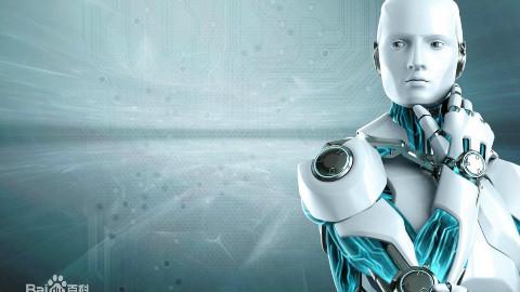 如何搭建自己的qq机器人一(菜鸟版)