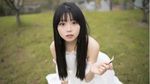 【欣小萌】手语舞 ♡ 明天,你好 ♡