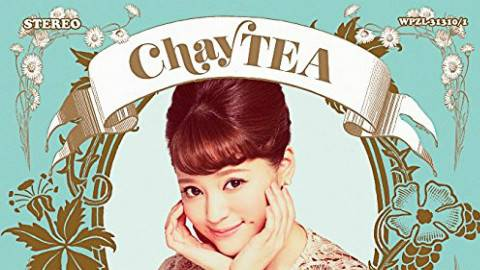 【chay】chay s room Live Selection vol.3~vol.5