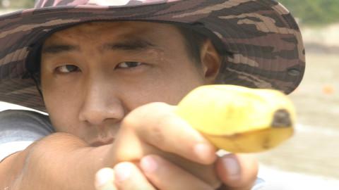 尝尝鲱鱼罐头什么滋味@野食小哥