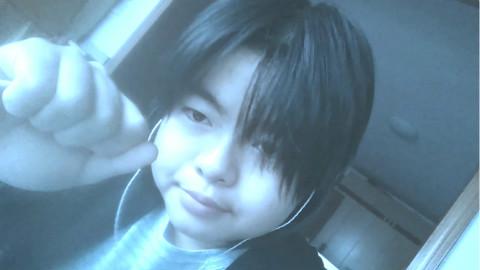 【粉丝投稿】中国女子BeatBoxer冰雹朦,日常练习好好加油看好你!