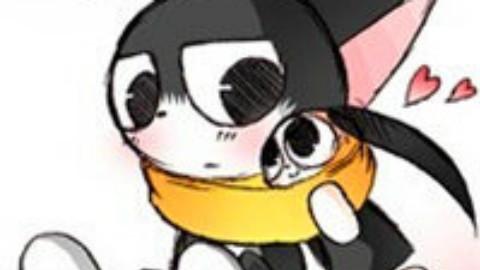 超级酷乐猫【国语】【第一季】【66完结】