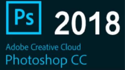 Adobe Photoshop CC 2018 官网视频