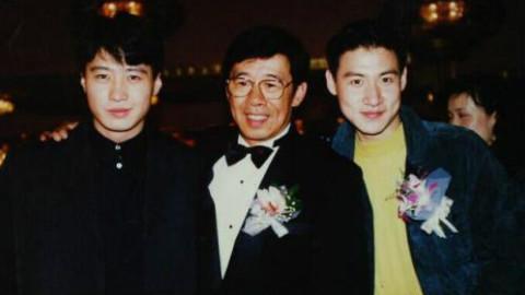 AB向:香港翻唱金曲与日语原版你更喜欢哪个?(Ⅶ)
