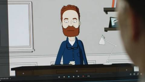 Adobe 视频工具 2018 官方宣传视频