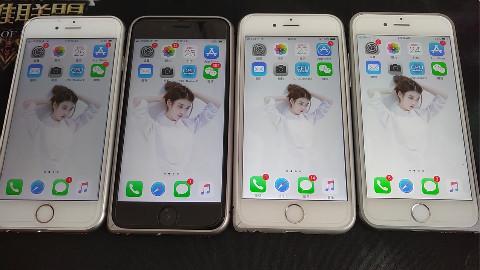 你的iPhone升级后有没有降频?只需两分钟就能知道