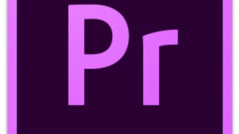 视频剪辑 影视后期 pr教程 pr从入门到精通 字幕添加 视频制作 pr新手教程