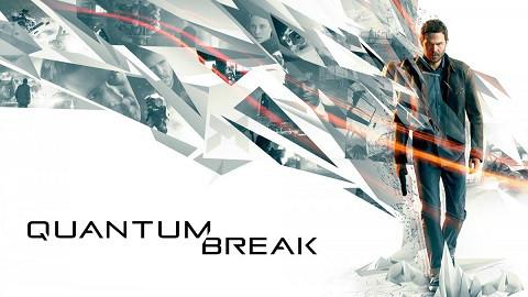 量子破碎【威廉的办公室(2010年)】——分岔点3:索菲亚·阿马拉尔