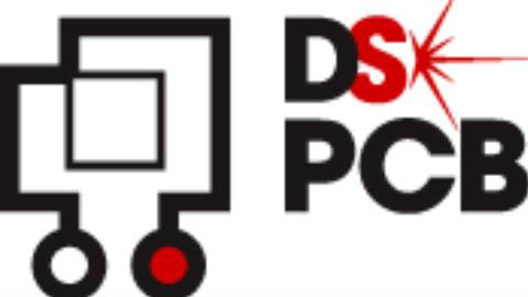 DSPCB V8.0 11项全新特性介绍