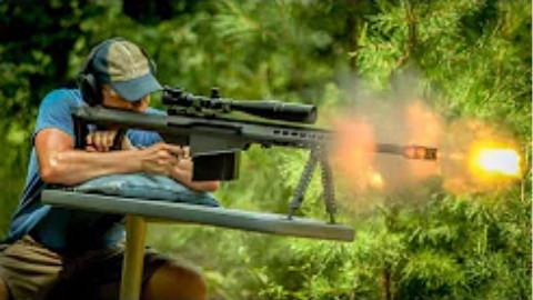 慢镜头下子弹打在防弹玻璃上是什么效果