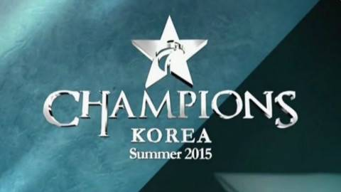 【韩服高端排位】#OB14 Imp、Khan、Seonghwan