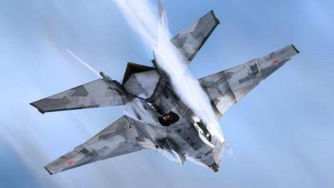 """【点兵605】飞行的""""不锈钢"""",连导弹都追不上的飞机"""