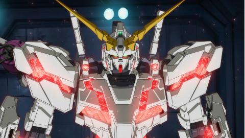 【1080P】【Meun】机动战士高达UC(驾驶舱)(全7话)