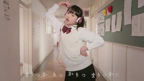 伊藤万理華 『まりっか'17』(1080P)