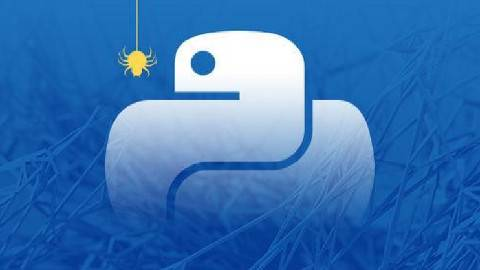 Python老师傅开发私人版QQ音乐播放器,WEB前后端完美开发!