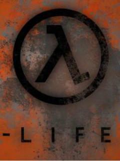 【Half Life Motification Collect】半条命模组收集