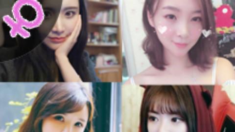 【主播真会玩•女神篇】41:女生节特别篇!